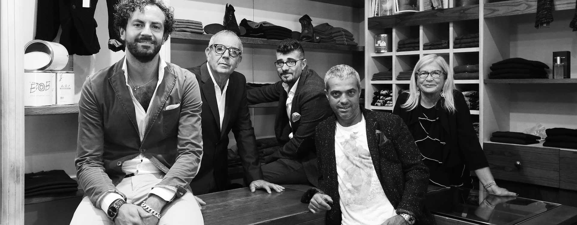 negozio-abbigliamento-uomo-Prato