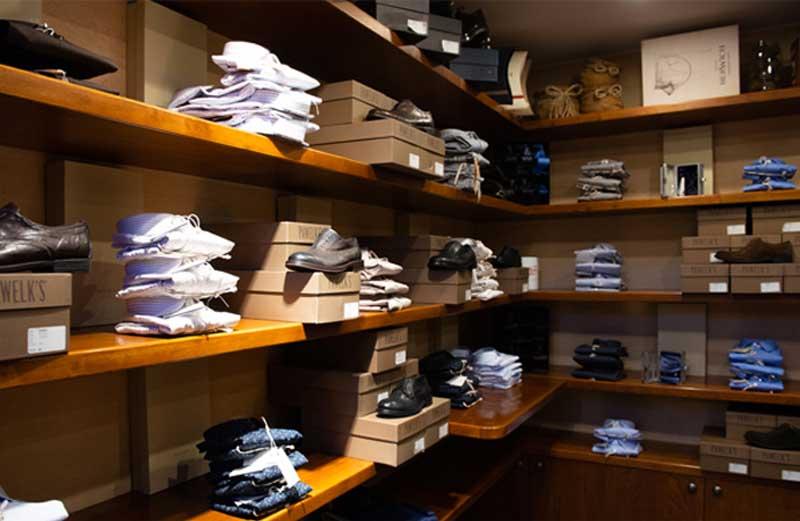 negozio-online-Cecchi-Uomo-Prato