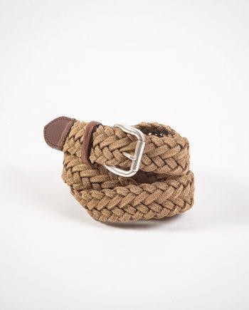 cintura-corda-intrecciata-uomo-Mino-Ronzoni-1953