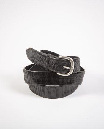 cintura-pelle-stretch-uomo-Mino-Ronzoni-1953