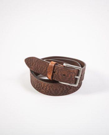 cintura-tabacco-uomo-Mino-Ronzoni-1953