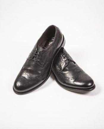 ORTIGNI-elegante-scarpa-allacciata-uomo