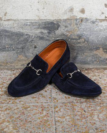 scarpe-mocassini-blu-uomo-PAWELKS