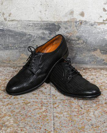 scarpe-derby-nere-uomo-PAWELKS