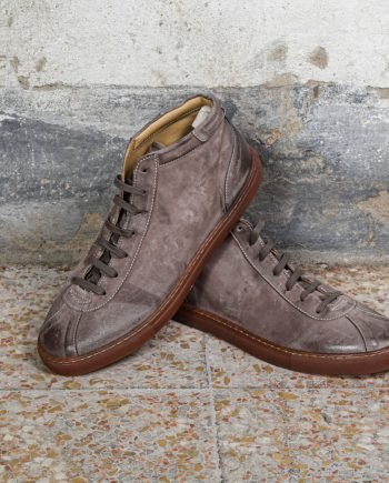 pelle-scarpe-pelle-uomo-PAWELKS