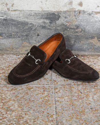 scarpe-mocassini-moro-uomo-PAWELKS