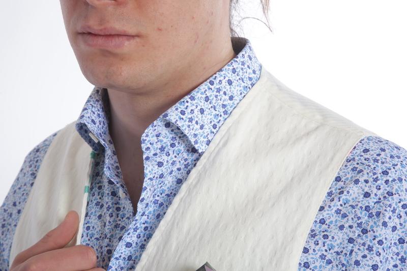 camicie-uomo-vendita-online