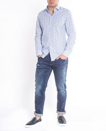 outfit-uomo-camicia-fiori-collezione-2021