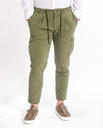 pantaloni-cargo-laccio-uomo-NO-LAB