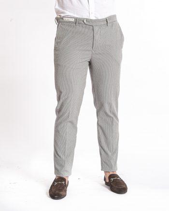 pantaloni-cotone-seersucker-uomo-NO-LAB
