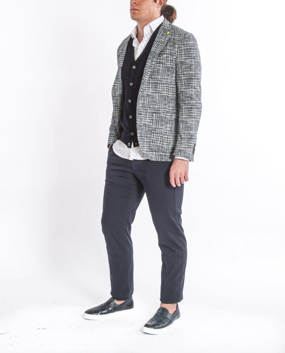 outfit-uomo-giacca-galles-collezione-2021
