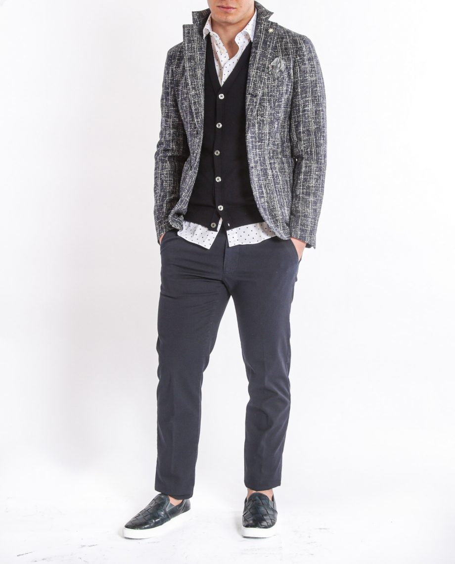 giacca-uomo-blu-estiva-Manuel-ritz
