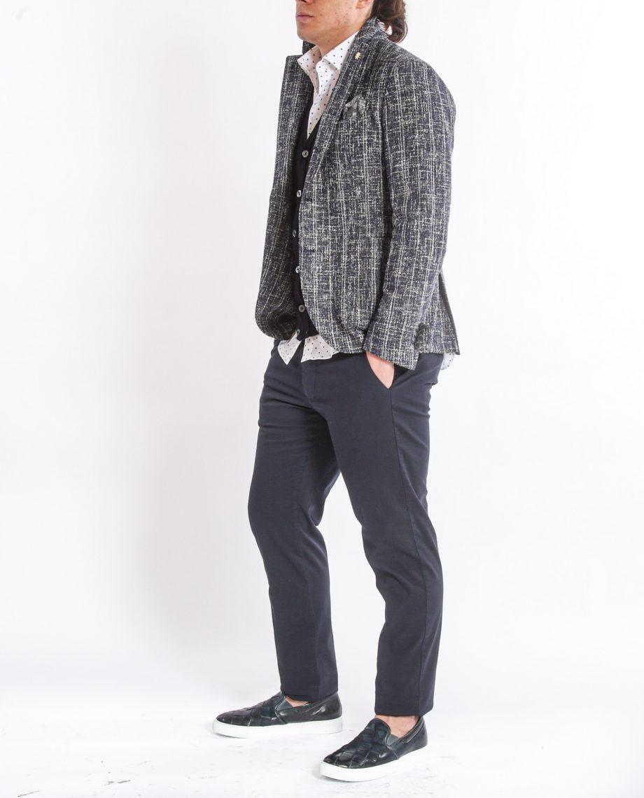 outfit-uomo-giacca-fiammata-collezione-2021