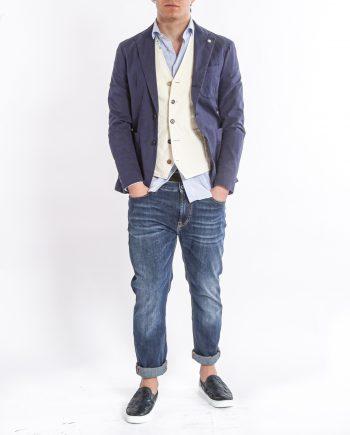 giacca-uomo-cotone-stretch-Manuel-ritz