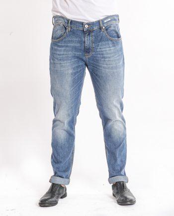 jeans-tela-chiari-leggero-uomo-UNIFORM