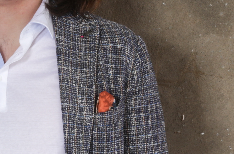 giacche-blazer-uomo-vendita-online-shop