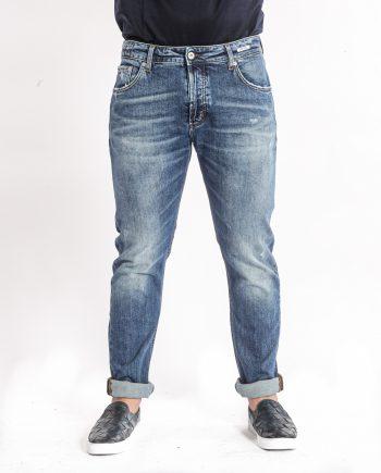 jeans-tela-chiaro-leggero-uomo-UNIFORM