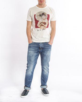 tshirt-cotone-off-white-uomo-BOB