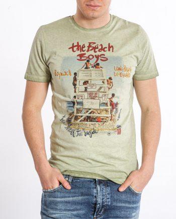 uomo-maglietta-cotone-militare-BOB