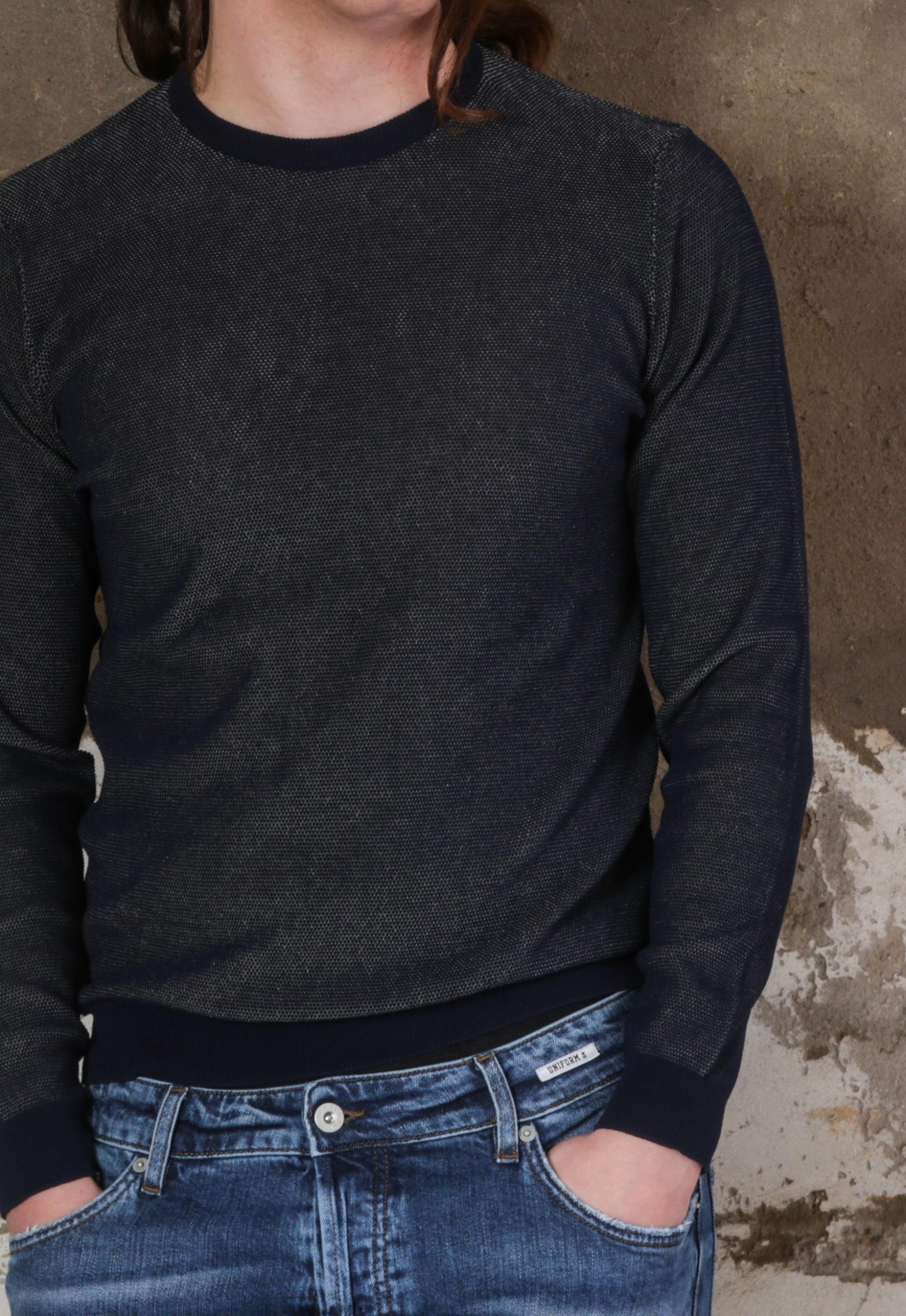maglie-pullover-uomo-vendita-online