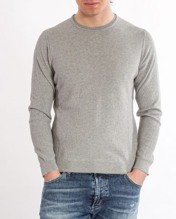 maglia-manica-lunga-uomogrigio-chiaro-39-MASQ