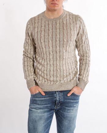 maglia-manica-lunga-uomo- VIADESTE