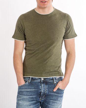 sotto-giacca-cotone-militare-39-MASQ