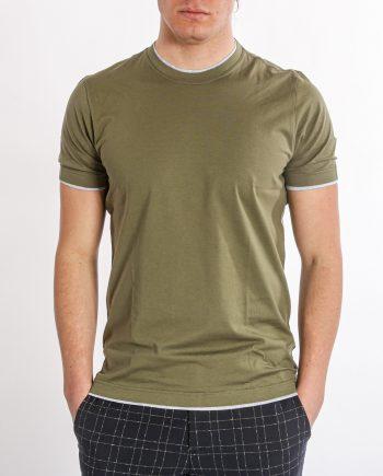 tshirt-jersey-fresco-verde-VIADESTE