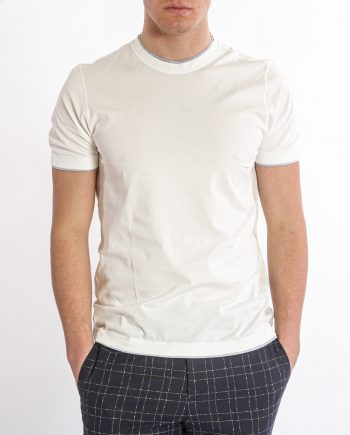 tshirt-jersey-fresco-bianca-VIADESTE