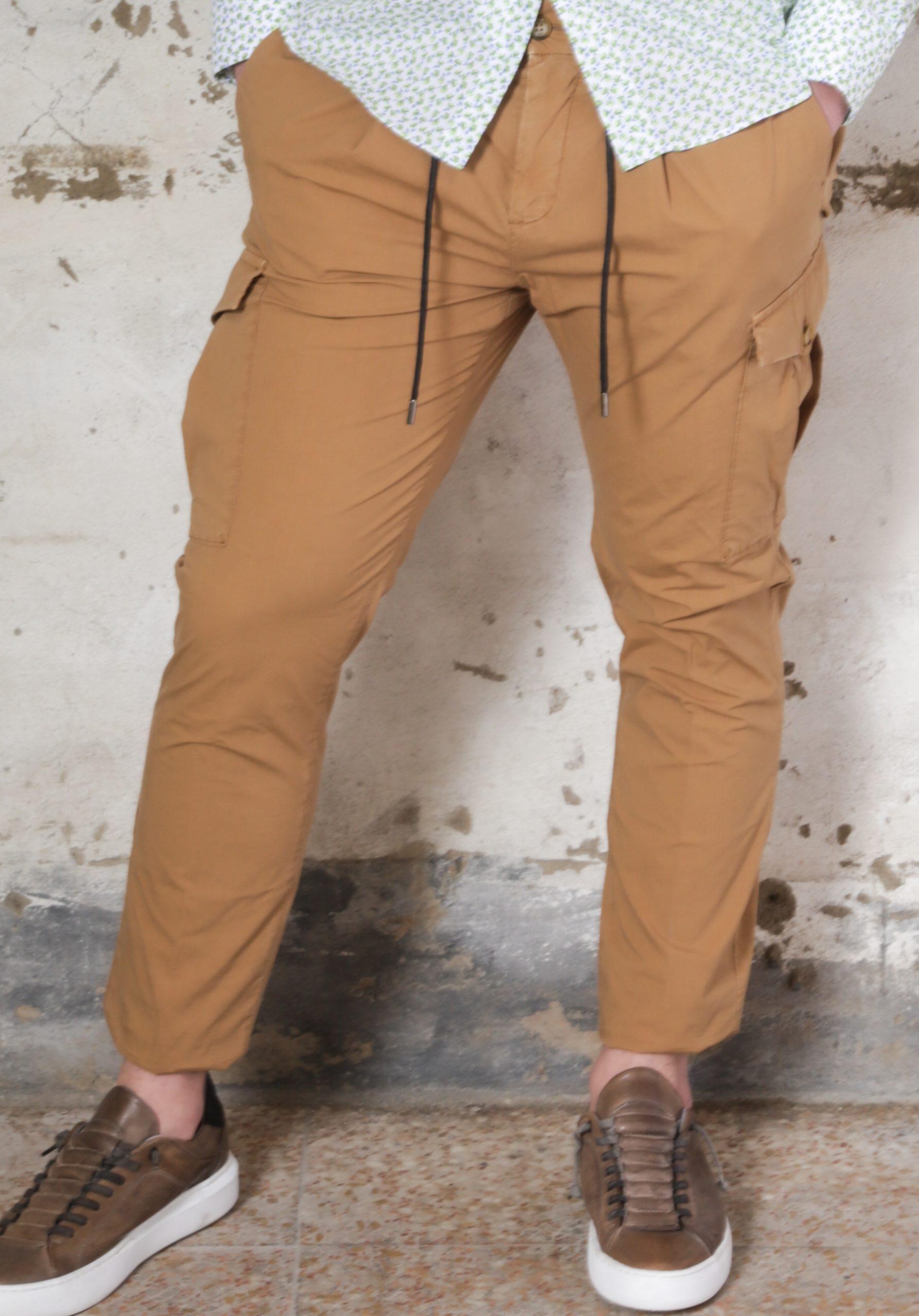 pantaloni-uomo-vendita-online