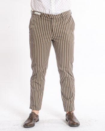 pantaloni-cotone-gessato-uomo-NO-LAB