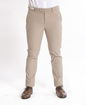 uomo-pantalone-slim-gessati-beige-NO-LAB