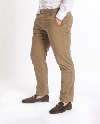 pantaloni-moda-slim-uomo-noce-BERWICH