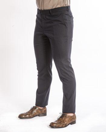 pantaloni-disegno-uomo-blu-MANUEL-RITZ