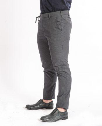 pantaloni-moda-slim-uomo-blu-black-BERWICH