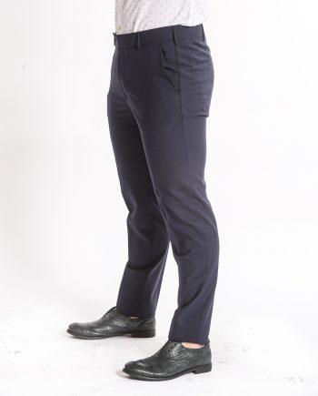 uomo-pantalone-fresco-lana-BERWICH